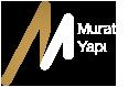 İzmir Murat Yapı